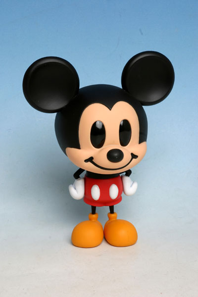 迪士尼最受欢迎的超级大明星是谁?