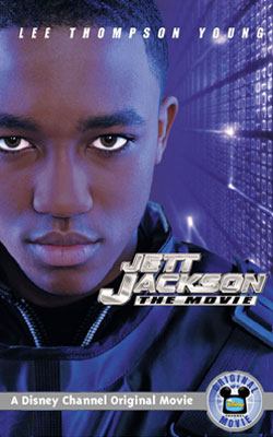 Programmes Disney à la TV Hors Chaines Disney Jett_Jackson_the_Movie