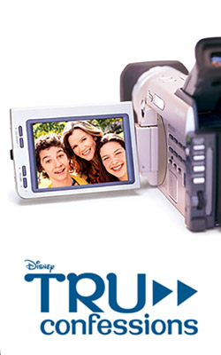 OLD DISNEY CHANNEL MOVIES ONLINE